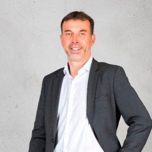 Martin Menke